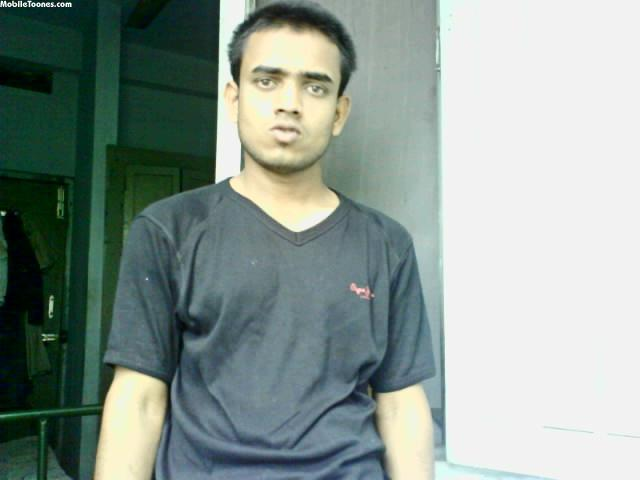 Mahi_dhoni Mobile Wallpaper