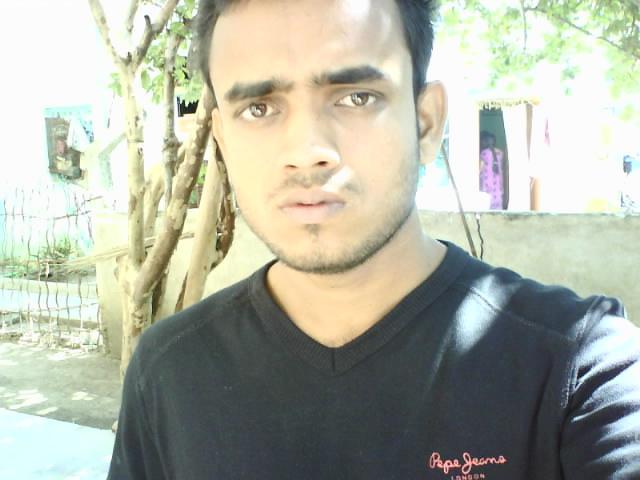 Mahi_dhoni2 Mobile Wallpaper