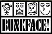 Bunkface Mobile Wallpaper