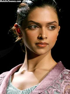 Deepika Mobile Wallpaper