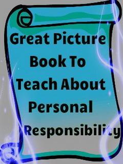 Responsbility Mobile Wallpaper