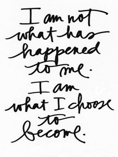 Download What I Choose Become Mobile Wallpaper | Mobile Toones