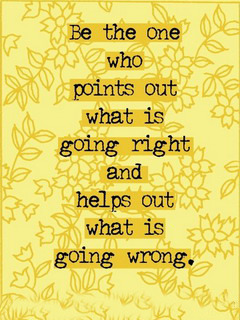 What's Going Wrong Mobile Wallpaper