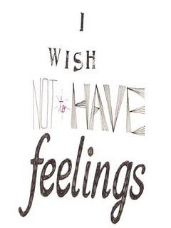 Feelings Mobile Wallpaper