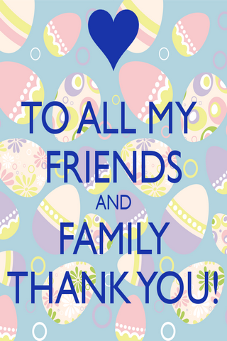 To All My Friends IPhone Wallpaper Mobile Wallpaper