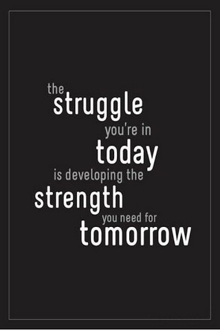 Struggle Ur In Today Android Wallpaper Mobile Wallpaper