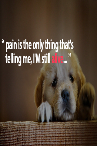 Paiin Is The Only Thing IPhone Wallpaper Mobile Wallpaper