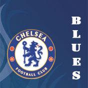 Chelsea FC Mobile Wallpaper