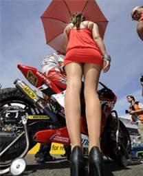 Moto2 Jerez Mobile Wallpaper
