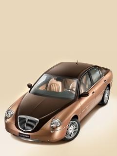 Sports Car00667 Mobile Wallpaper