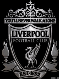 LiverPool1 Mobile Wallpaper