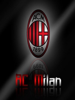 Acmilan Mobile Wallpaper