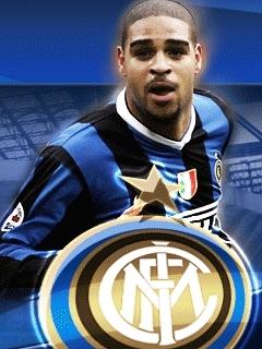 Adriano Mobile Wallpaper