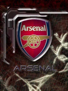 Arsenal2 Mobile Wallpaper