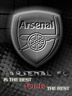 Arsenal-cts Mobile Wallpaper