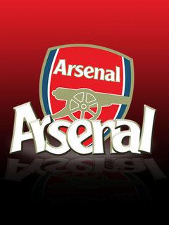 Arsenal6 Mobile Wallpaper