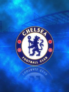 Chelsea2 Mobile Wallpaper