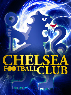 Chesea Footbal Club Mobile Wallpaper