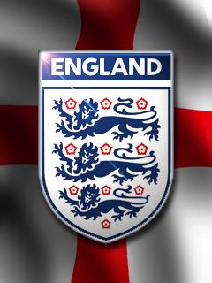 England Mobile Wallpaper