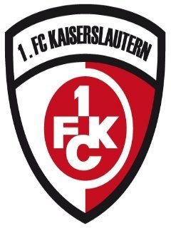 Fc Kaisers Mobile Wallpaper