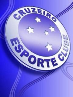Cruzeiro Mobile Wallpaper