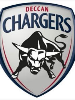 Deccan Chargers Mobile Wallpaper