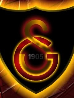 Galatasara 1905 Mobile Wallpaper