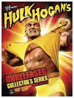 Hulk Hogan Mobile Wallpaper