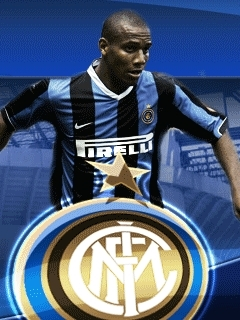Inter  Mobile Wallpaper