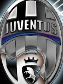 Juventus1 Mobile Wallpaper