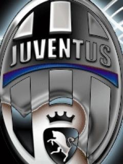 Juventusi Mobile Wallpaper
