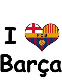 Love Baraca Mobile Wallpaper