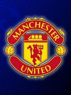 Manchester Utd Mobile Wallpaper