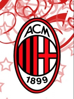 Milan Mobile Wallpaper