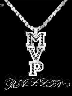 Mvp Mobile Wallpaper
