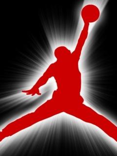 NBA Sports Mobile Wallpaper