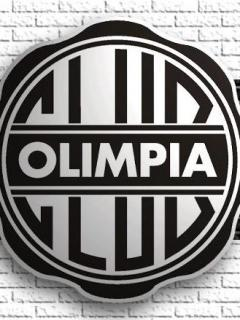 Olmpia Mobile Wallpaper