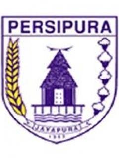 Perispura Mobile Wallpaper