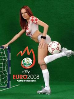 Croatiauef Mobile Wallpaper