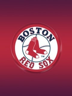 Red Sox Mobile Wallpaper