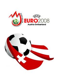 Uefa Euro Mobile Wallpaper