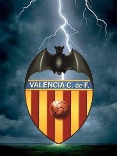 Valencia Mobile Wallpaper