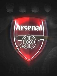 Arsenal Mobile Wallpaper
