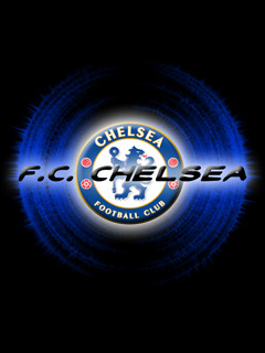 Chelseas Mobile Wallpaper