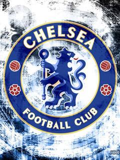 Chelsea Mobile Wallpaper