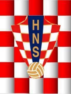 Croatia Mobile Wallpaper
