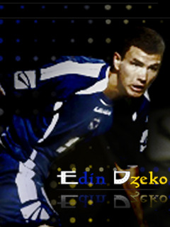 Edindzeko Mobile Wallpaper