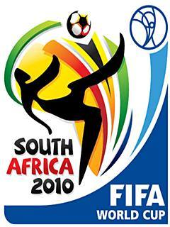 2010 Fifa Cup Mobile Wallpaper
