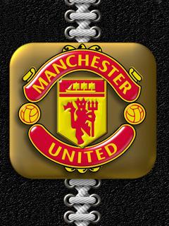 Manchestr United Mobile Wallpaper