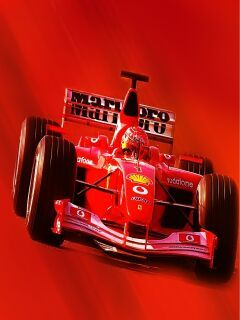 F1 Sports Wallpaper Mobile Wallpaper
